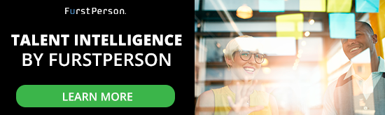 Talent Intelligence by FurstPerson: Learn More