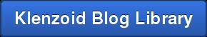 Klenzoid Blog Library