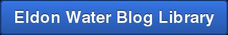Eldon Water Blog Library