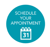 Secure Your Appointment