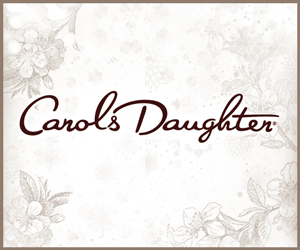 Carol's Daughter Mobile Personality Quiz Case Study