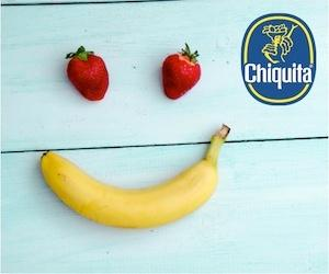 Chiquita Newsletter Case Study