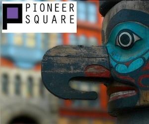 Pioneer Square Case Study Mobile Marketing
