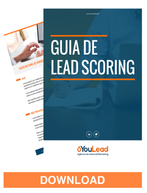 lead-scoring