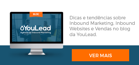 Subscrve o blog YouLead