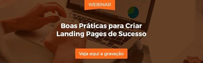 Boas-Praticas-na-Contrução-de-landing-pages-youlead