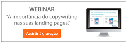 boas-praticas-landing-pages-gerar-mais-leads-webinar-video