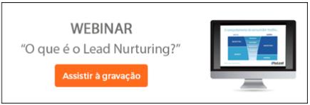 Webinar-o-que-é-o-lead-nurturing-youlead