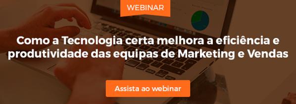 Gravacao-Webinar_Tecnologia_para_aumentar_produtividade_da_equipa_marketing_vendas_hubspot