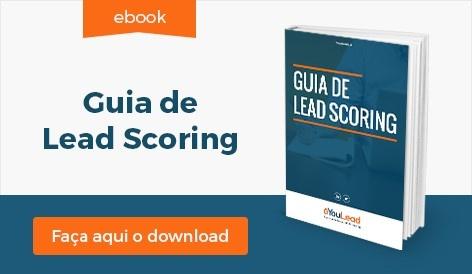 Guia de lead Scoring YouLead