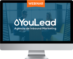 Webinar YouLead - Tendencias de Marketing para 2018