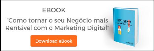Como_tornar__negócio_rentável_com_Marketing_Digital