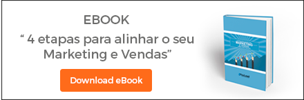 Ebook_4 Passos para Alinhar o seu Marketing e Vendas