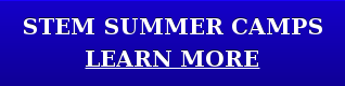 STEMSummer Camps Learn more