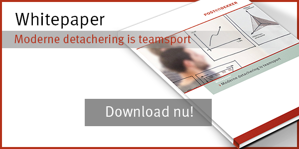 whitepaper moderne detachering is teamsport