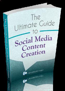 Social Media Guide, Social Media Marketing Denver, Social Media Denver
