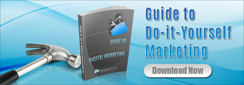 Denver Marketing, Online Marketing, Denver Marketing Firms