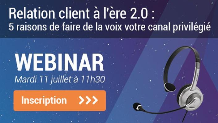 webinar-relation-client-2-0