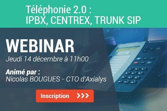 téléphonie-2.0-IPBX-centrex-trunk-sip