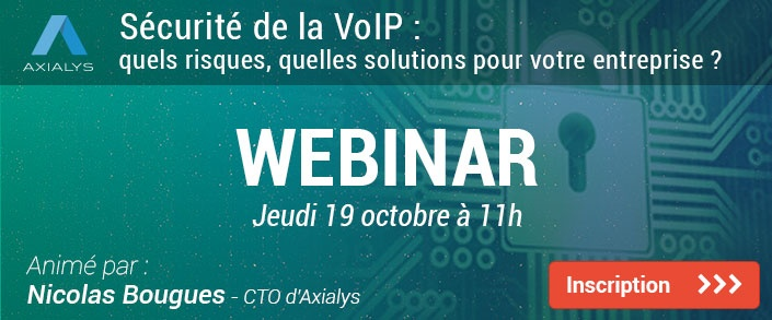 securite-voip-risques-solutions