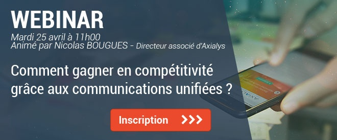 webinar-communications-unifiees