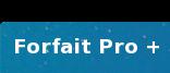 ForfaitPro +