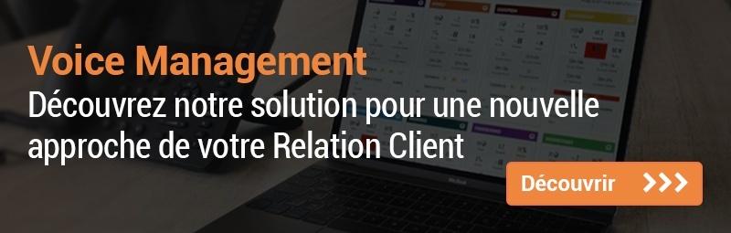 voice-management-relation-client