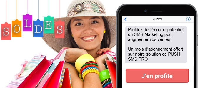 campagnes-sms-soldes-ete
