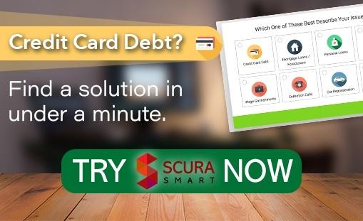 credit-card-scurasmart