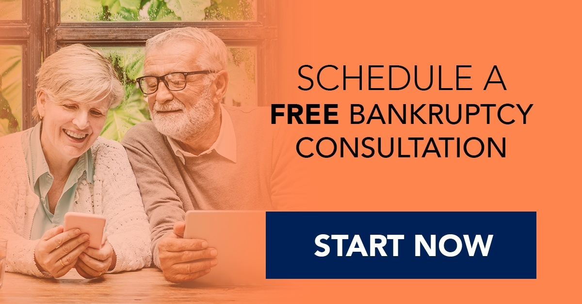 bankruptcy-consultation-schedule-now