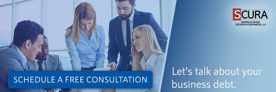 business-bankruptcy-free-consultation