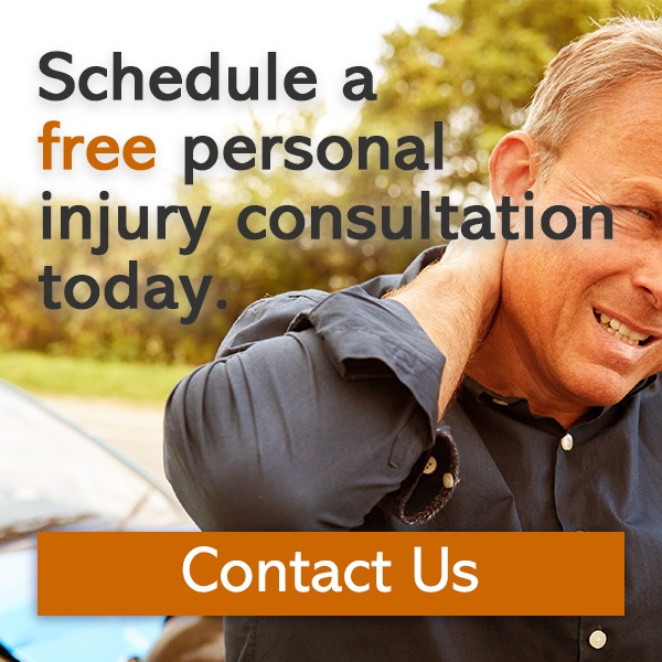 personal-injury-consultation-cta