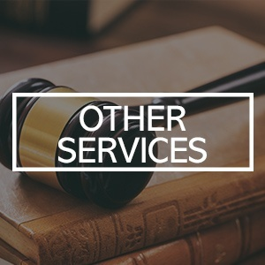 other_services_home