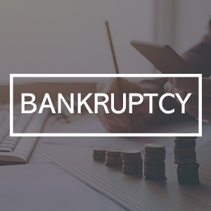 bankruptcy_home