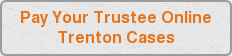 Pay Your Trustee Online Trenton Cases