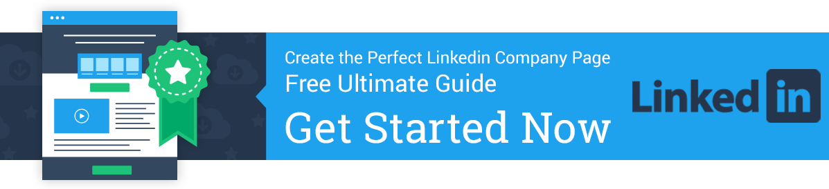 how-to-create-the-perfect-linkedin-company-page