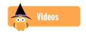 Halloween - Videos