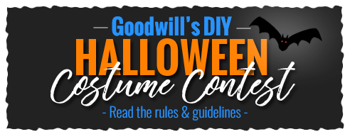 Halloween Costume Contest Rules & Guidelines - 2018