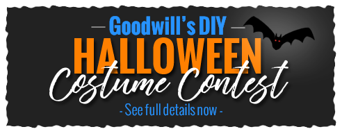 See more Halloween Costume Contest details now!