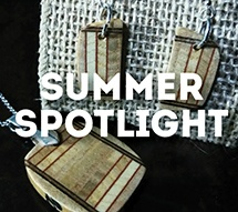 Goodwill Living Amazing - Summer 2019 - Summer Spotlight