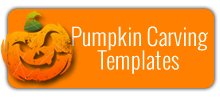 Halloween Pumpkin Carving Templates