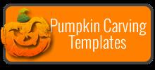 Halloween Pumpkin Carving Templates