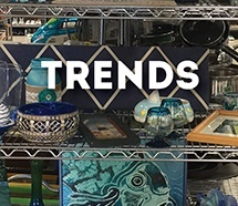 Living Amazing Summer 2018 - Tips and Trends