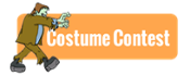 Goodwill's DIY Halloween Costume Contest