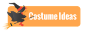 Halloween Costumes - Create Your Look