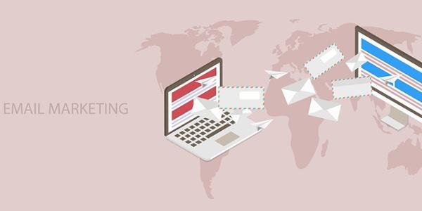 Comienza ahora mismo tu campaña de Email Marketing