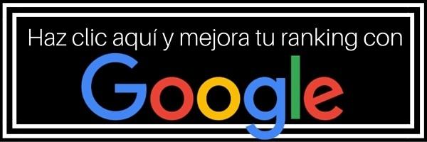 Pincha aquí si quieres mejorar tus rankings en Google