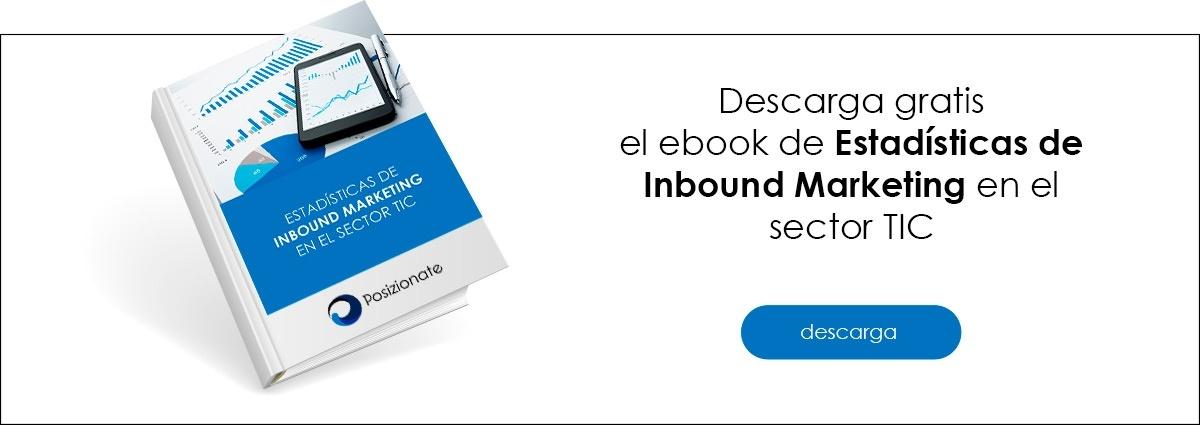 ebook-estadísticas-inbound-tic