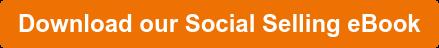 Téléchargez notre eBook sur la vente sociale