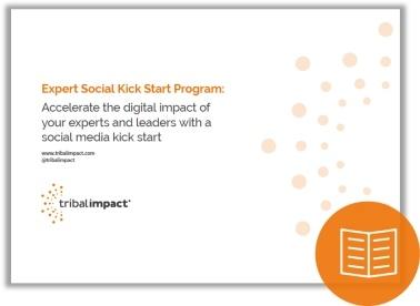 expert_social_kick_start_program